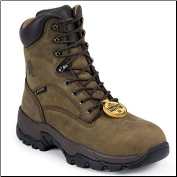 "Chippewa 8"" Bay Apache Insulated Composite Toe Lace Up 55168 (SKU: 55168)"
