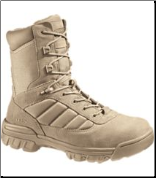"Bates Men's 8"" Desert Tactical Sport Boot - Tan - E02250"