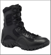 Belleville Men's Hot Weather Lightweight Tactical Boot - TR960