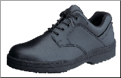 Rocky Men's SlipStop Oxford Duty Shoes 2034 (SKU: 2034)
