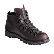 Danner Men's Mountain Light II Hiking Boots 30800 (SKU: 30800)