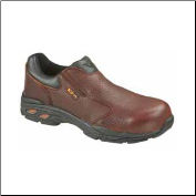 Thorogood Men's Slip-On Composite Safety Toe I-MET2 804-4320