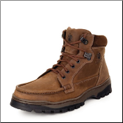 Rocky Men's Outback Gore-tex Waterproof Field Boots 8723 (SKU: 8723)