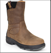 Georgia FLXpoint Waterproof Comp Toe Work Boots G5644