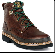 Georgia Giant Work Boots G6274