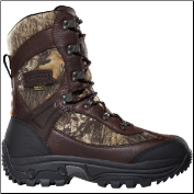 LaCrosse Men's Hunt Pac Extreme 2000G Hunting Boots: 283160 (SKU: 283160)