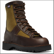 Danner Men's/Women's Sierra Insulated Hunting Boot 63100 (SKU: 63100)