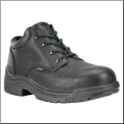Timberland PRO Men's Titan Oxford Safety Toe Style 40044