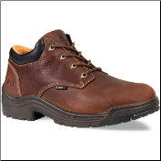 Timberland PRO Men's Oxford Titan Soft Toe 47015 (SKU: 47015)