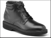 Rocky Men's Polishable Dress Leather Chukka 501-8 (SKU: 501-8)