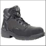 "Timberland PRO Men's 6"" Titan Composite Toe Boot 50507"