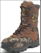 Rocky Men's Sport Utility Max Insulated Waterproof Boot 7481 (SKU: 7481)