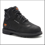 "Timberland Pro Men's Met Guard 6"" Steel Toe 85516 (SKU: 85516)"