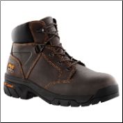 "Timberland Pro Helix 6"" Alloy Safety Toe 86518"