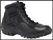 Belleville Men's Hot Weather Lightweight Tactical Boot - Black - TR966 (SKU: TR966)