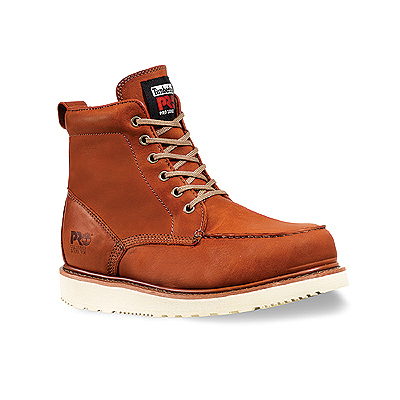 Timberland Steel Toe Boots For Women Steel Womens Shoes on Boots